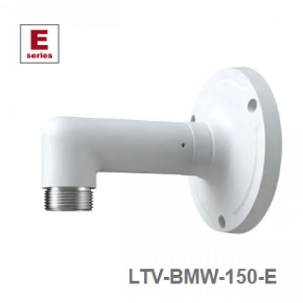 LTV-BMW-150-E