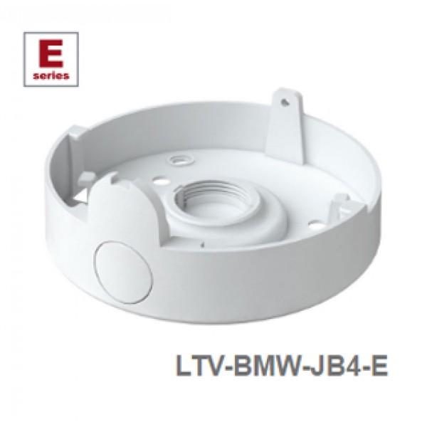 LTV-BMW-JB4-E