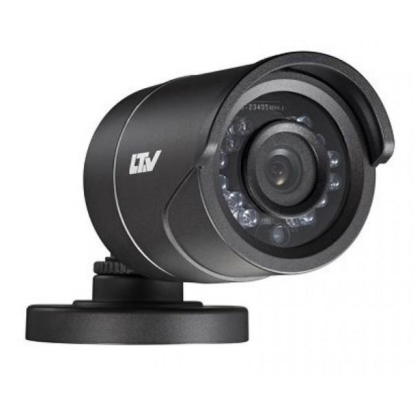 LTV CTB-610 41