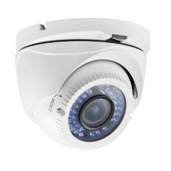 LTV-CDH-B9001L-V2.8-12
