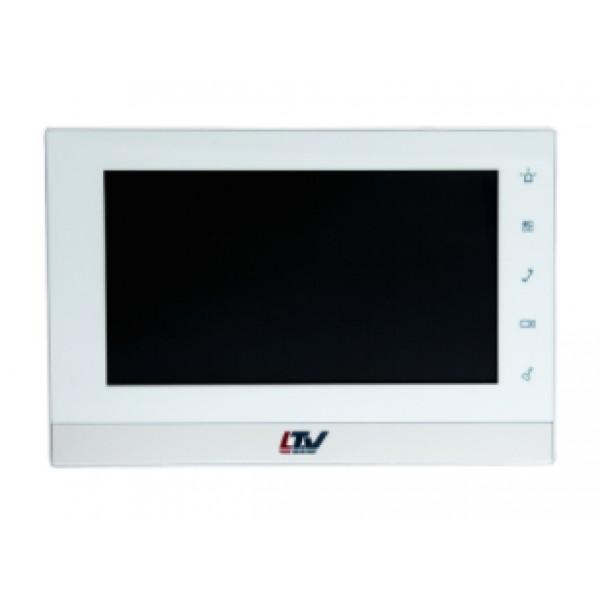 LTV-DND-155-01