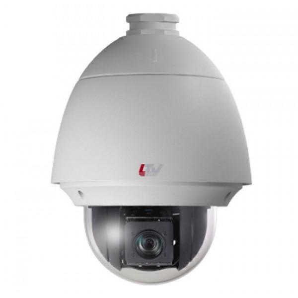 LTV CNT-230 24