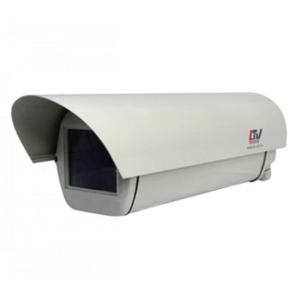 LTV-HEB-320H-12-PoE