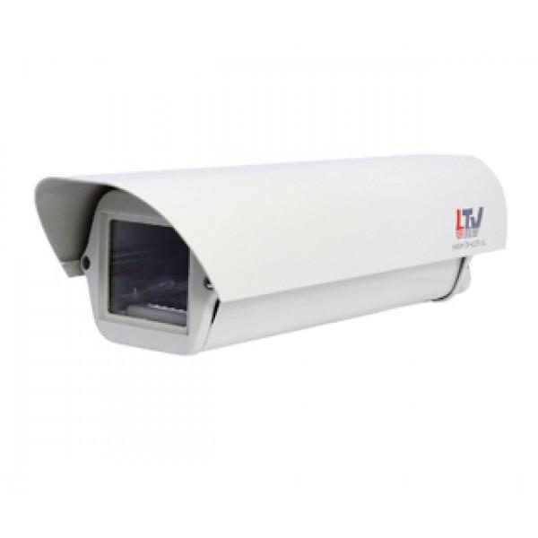LTV-HEM-300H-12-220