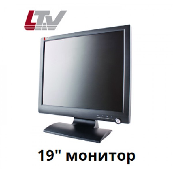LTV-MCL-1913