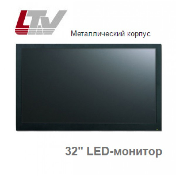 LTV-MCL-3223
