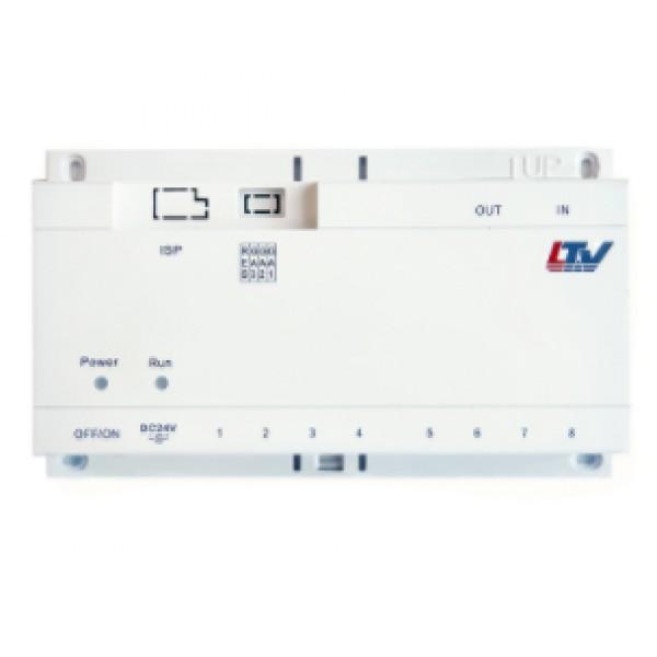 LTV-NSF-0606-60