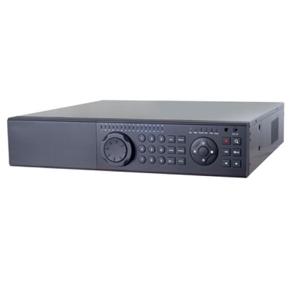 LTV RNE-320 02