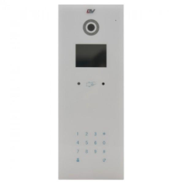 LTV-PND-122-01