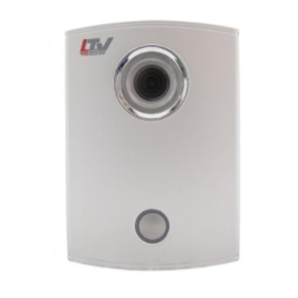 LTV-PND-600-12