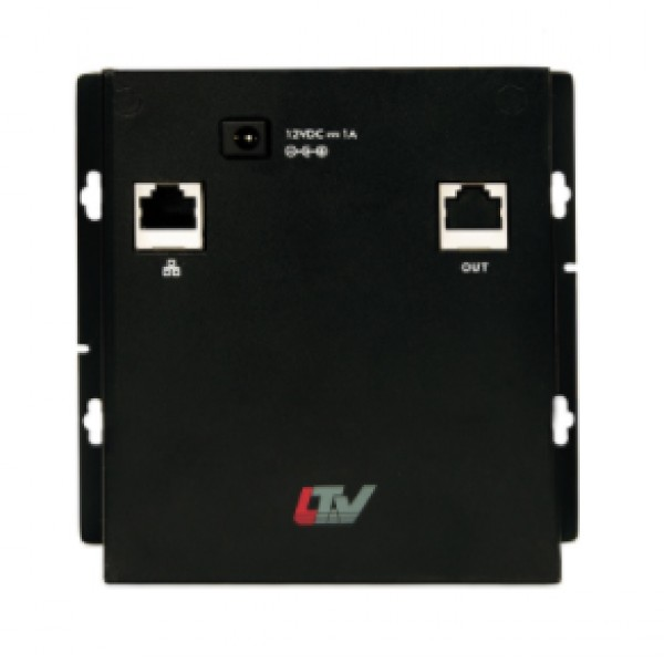 LTV-SND-2000-01