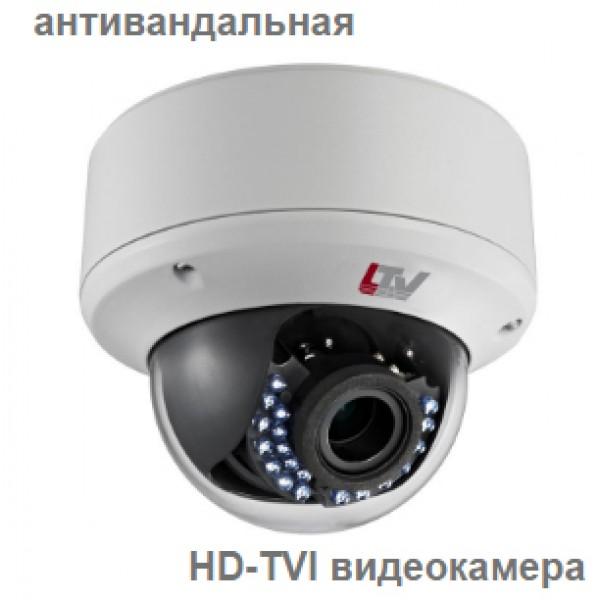 LTV-TCDM2-8010L-V2.8-12