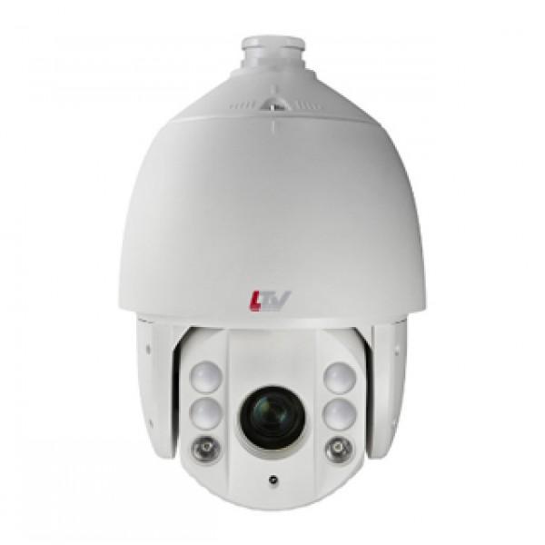 LTV CNM-220 62