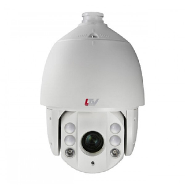 LTV CTM-220 64