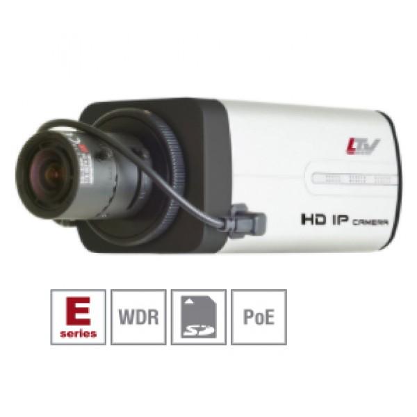 LTV CNE-440 00