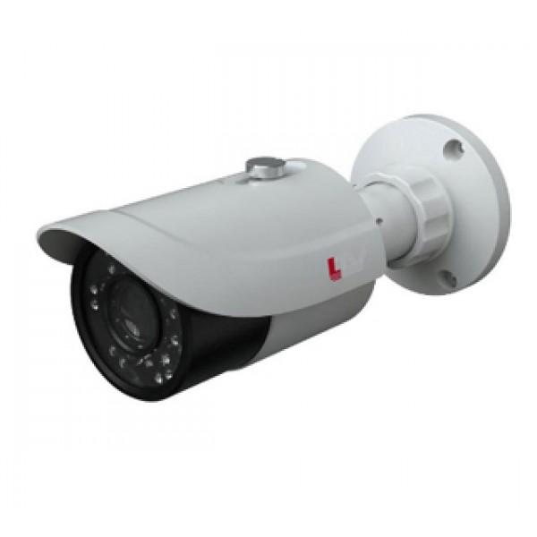 LTV CNE-632 48