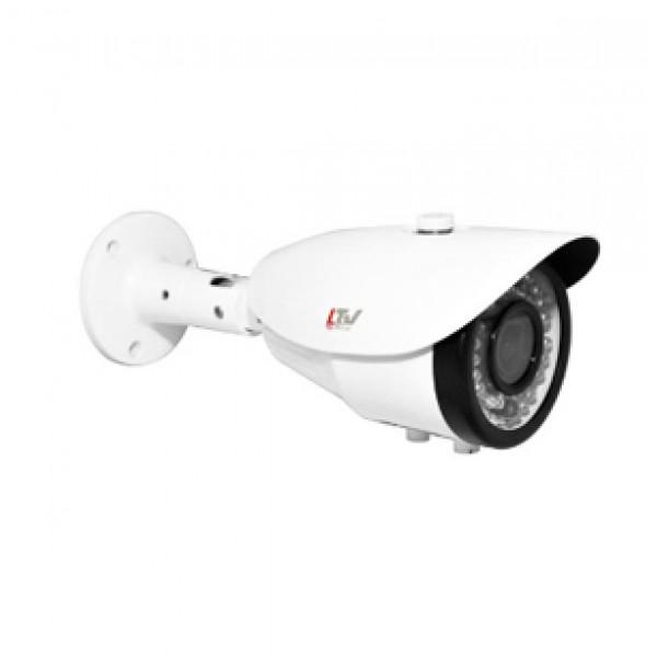 LTV CNL-630 48