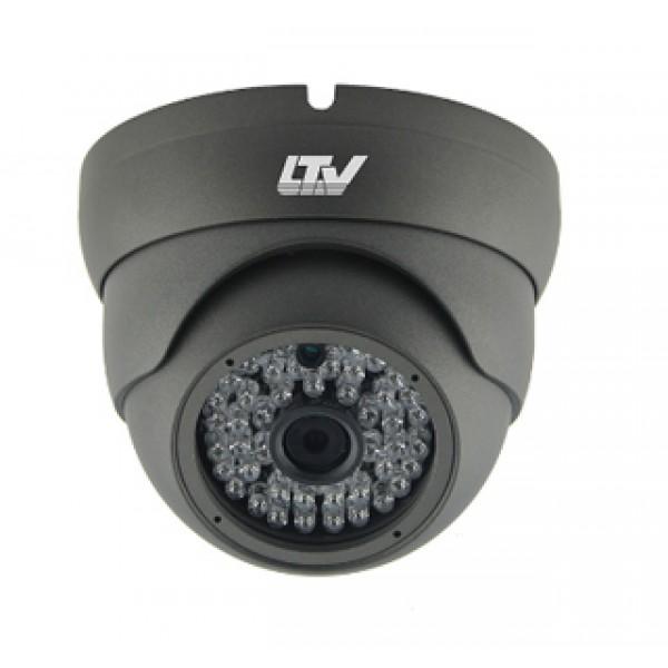 LTV CNL-930 48