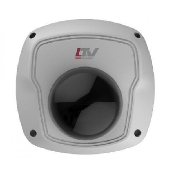 LTV CNM-825 42