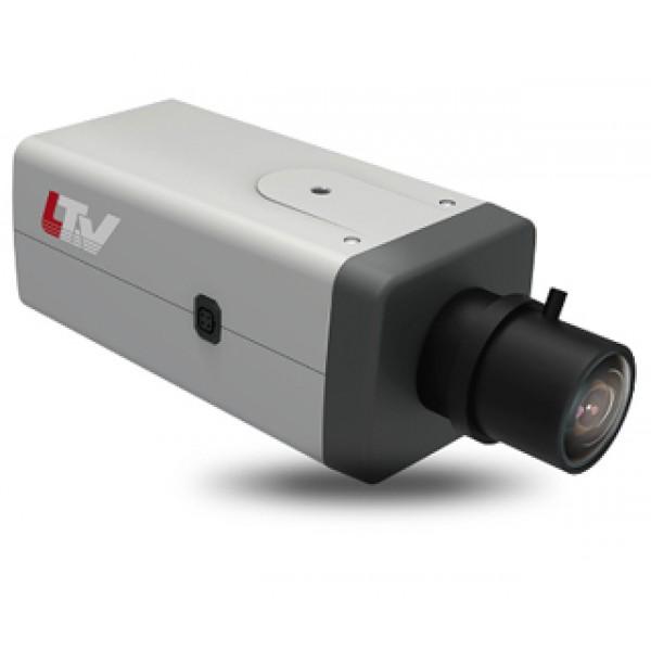 LTV CNT-430 00