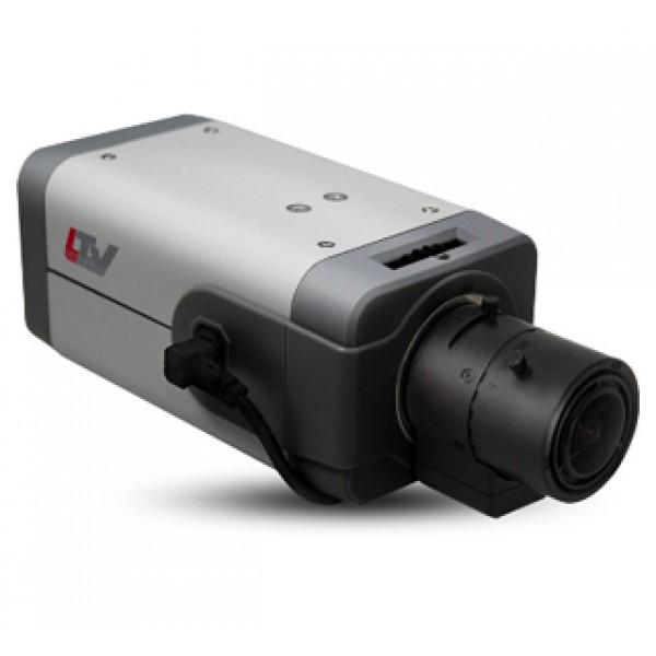LTV CNT-450 00