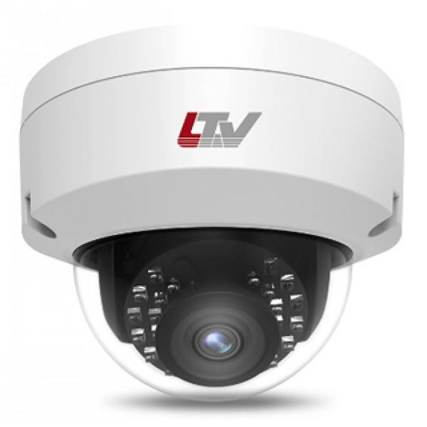 LTV CNT-830 41