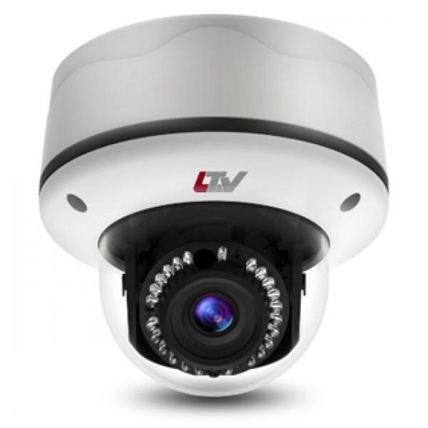 LTV CNT-850 58