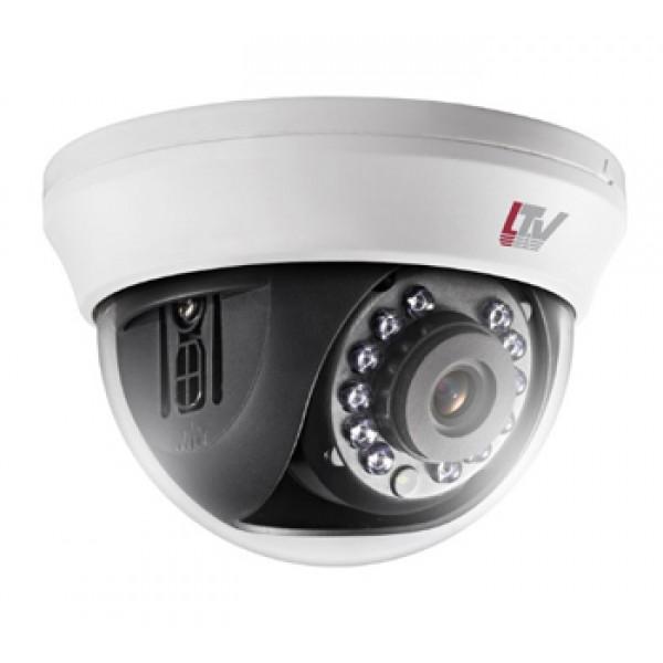 LTV CTB-710 41