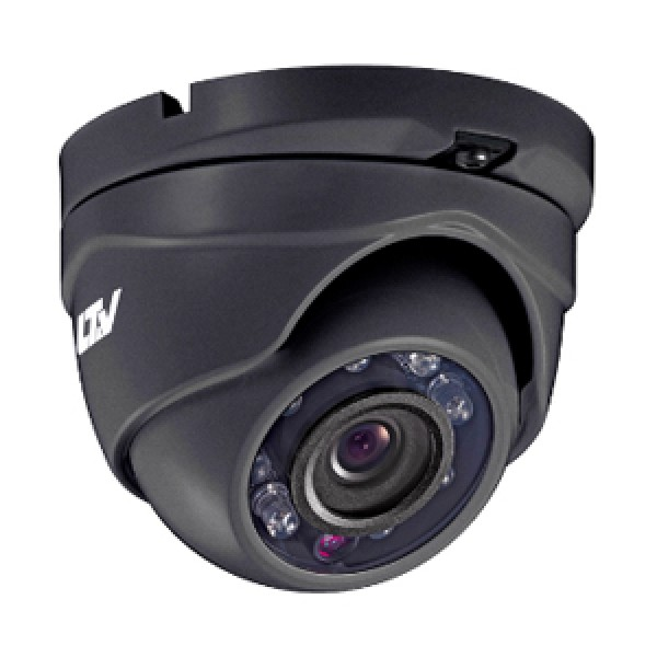 LTV CXM-920 41
