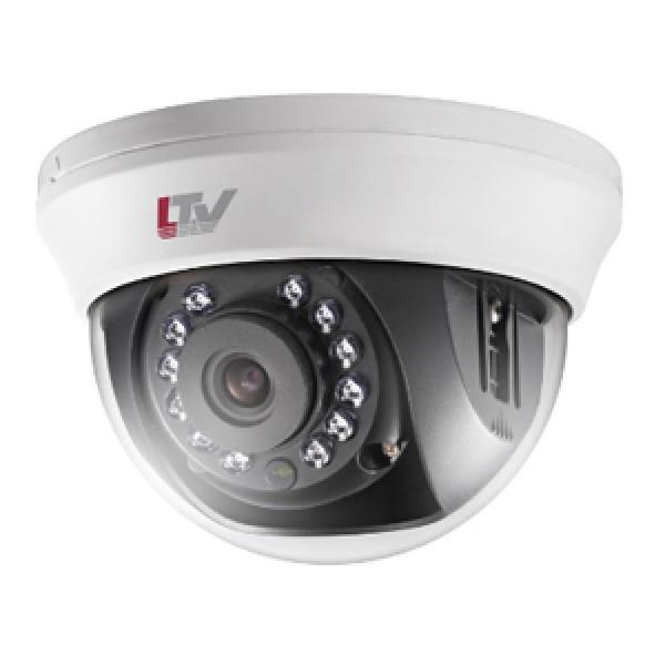 LTV CTL-720 41