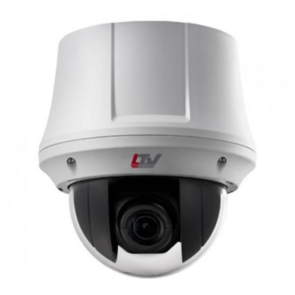 LTV CTM-110 22
