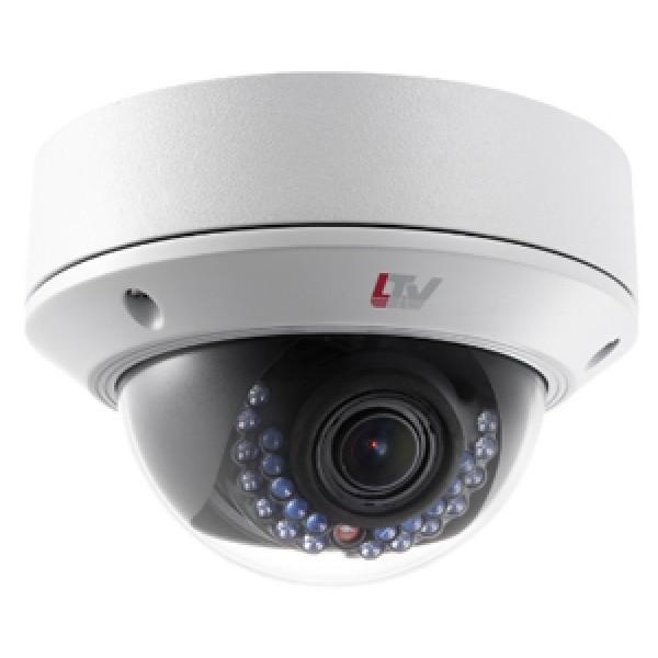 LTV CTM-820 58