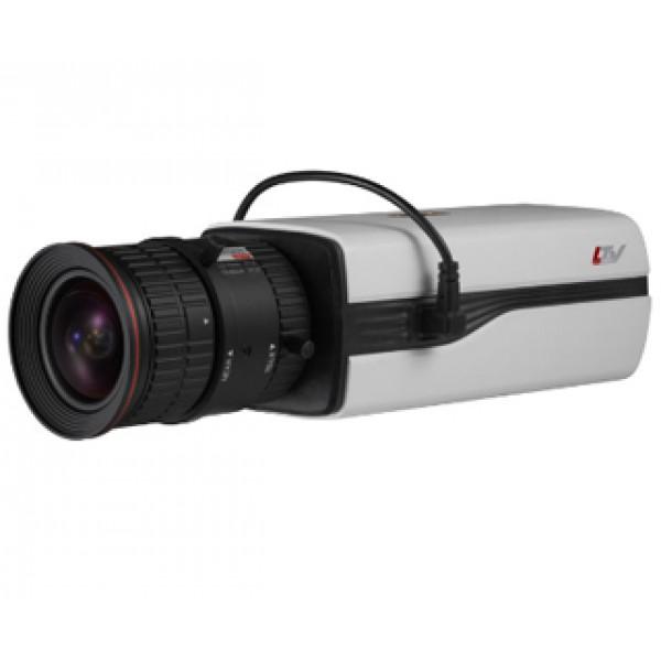 LTV CTP-420 00