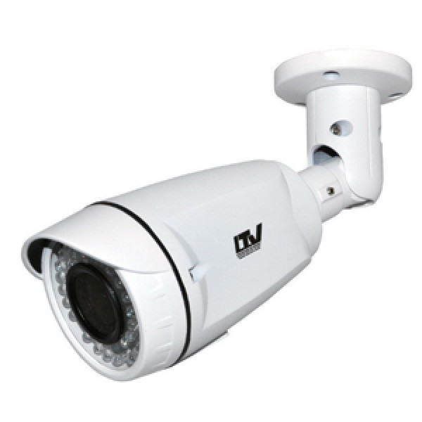 LTV CXB-610 48