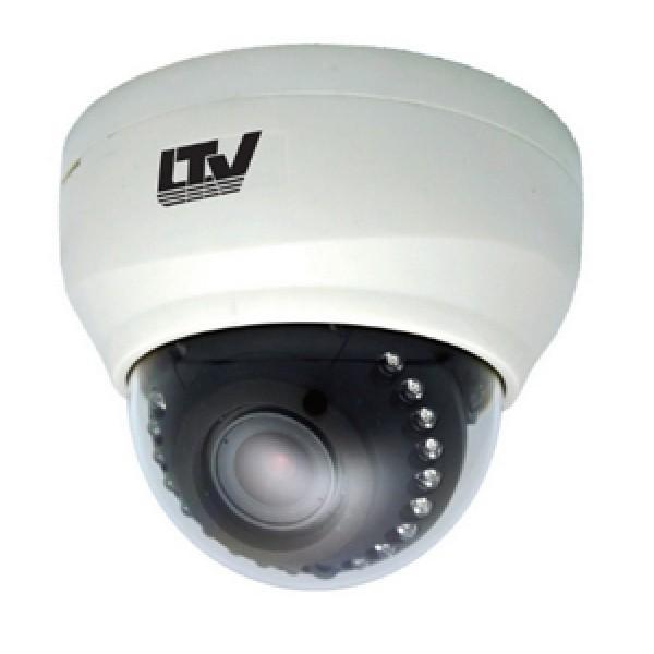 LTV CXB-710 42