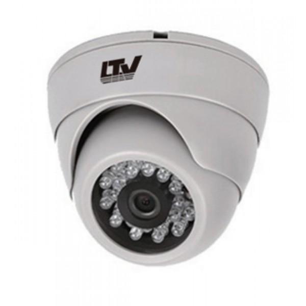 LTV CXB-910 41