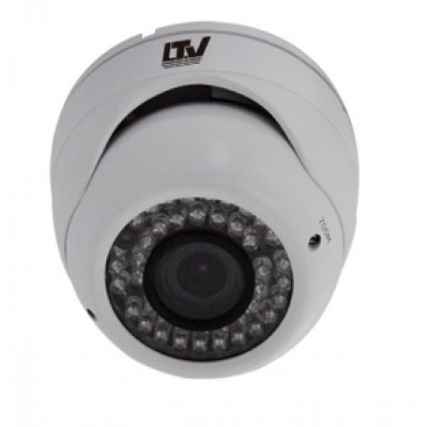 LTV CXB-910 48