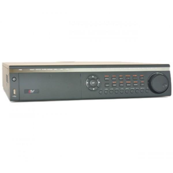 LTV RTP-160 02