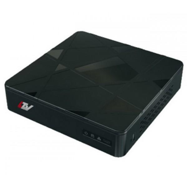 LTV RNE-040 0G