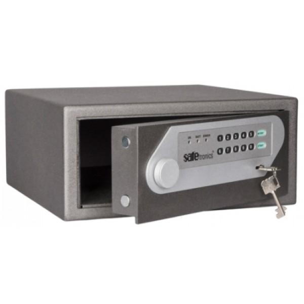 Сейф Safetronics HT17/43