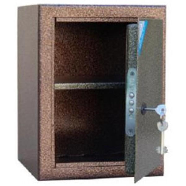 Шкаф бухгалтерский МБ-10В