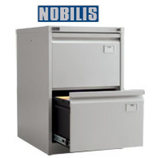 Картотека NOBILIS NF- 02