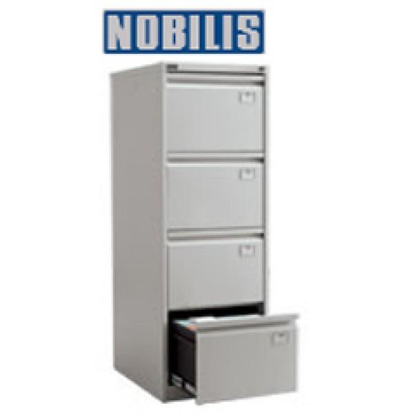 Картотека NOBILIS NF- 04