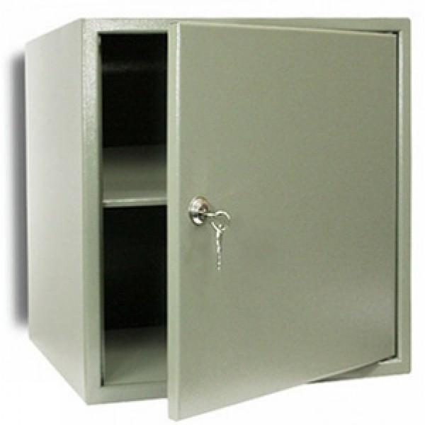 Шкаф ШЛ-3